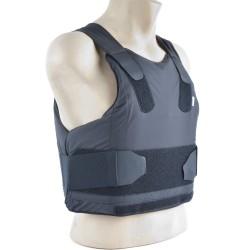 """Stab Protection Vest """"C.P.E. 210"""" S-size"""