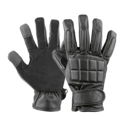 Duty Glove COP® F200TS
