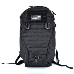 Viper Tactical Backpack/Daypack (25 Liters)