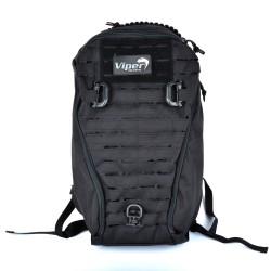 Viper Tactical Rucksack/Daypack (25 Liter)