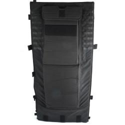 Ballistische flexible Schutzmatte, SK1