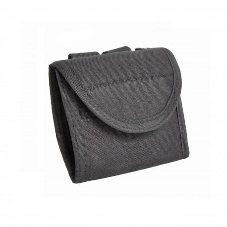 Tasmanian Tiger Einweghandschuhtasche Glove Pouch, Cordura®