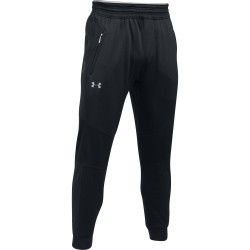 Under Armour®  Herren Trainingshose ColdGear® Reactor, Fitted