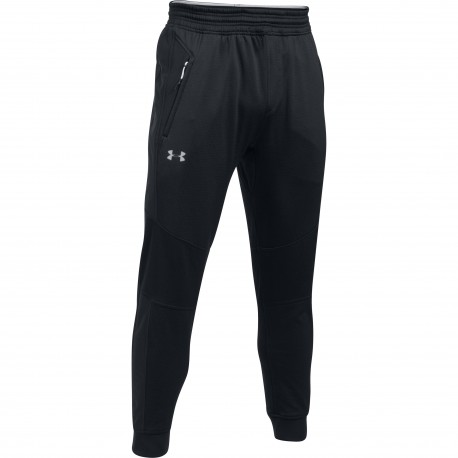 Under Armour® Men´s Training Pants ColdGear® Reactor, fitted