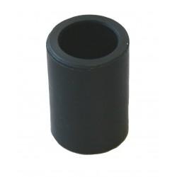 Quik-2-See Verkleinerungseinsatz