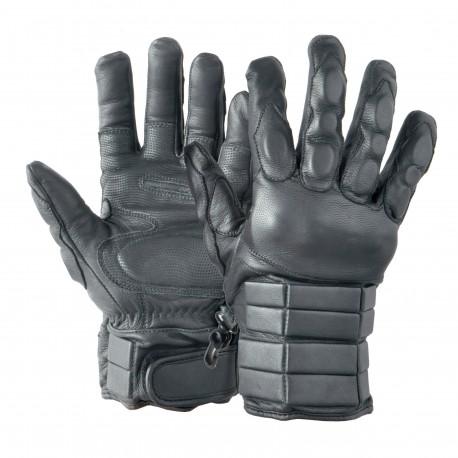 Duty Glove COP®CR108 USK