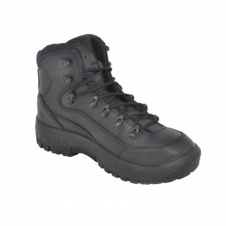 LOWA Renegade GTX® Mid TF MF Boot, Cordura®