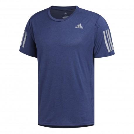 "adidas® Men´s T-Shirt ""Response Cooler"" Climacool"