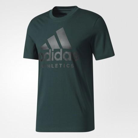 adidas® Herren T-Shirt ID, Regular