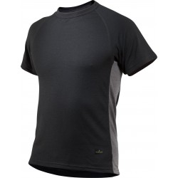 DEVOLD® Spirit T-Shirt, Flame Retardent