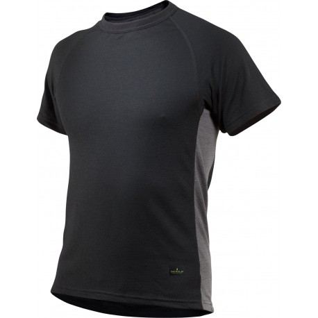DEVOLD® Spirit T-Shirt, Flame Retardent