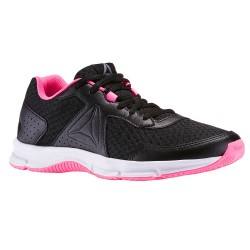 "Reebok® ladies training shoe ""Express Runner"""