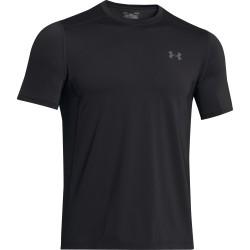 "Under Armour® T-Shirt ""Raid"" HeatGear® fitted"