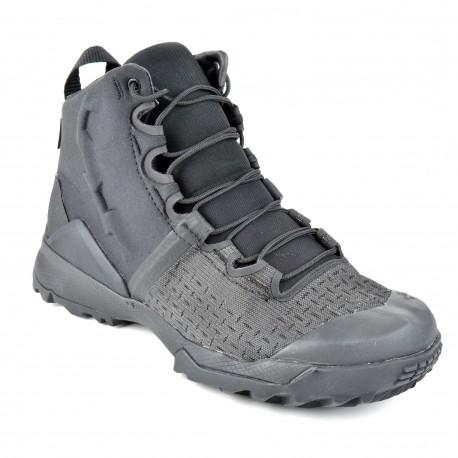 Under Armour® Tactical Stiefel Infil GTX AllseasonGear®