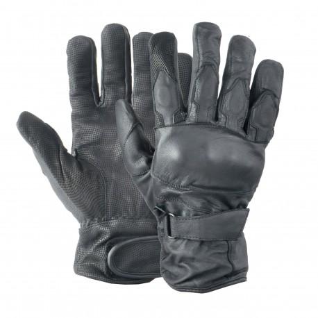 Duty Glove COP®CR108