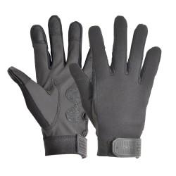 Duty Glove COP®DG205 TS