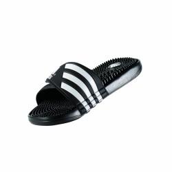 adidas® Badeschuh/ Slipper ADISSAGE
