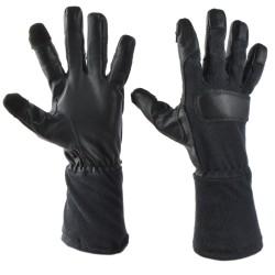 """COP® Tactical Glove """"SOG10 TS"""""""