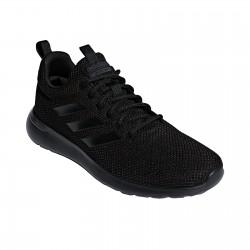 adidas® Halbschuh LITE RACER CLN
