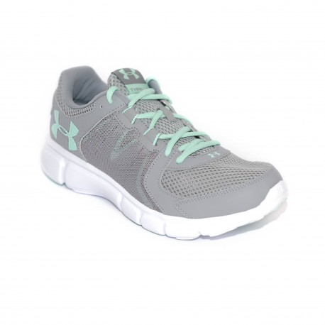 new style 2bc78 00454 Under Armour ® Ladies Shoe