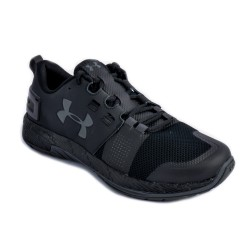 Under Armour® Shoe Commit TR X