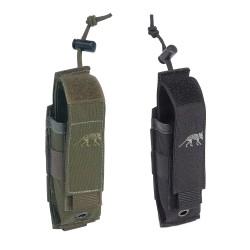 "Tasmanian Tiger MP7 Einfach-Magazintasche (20/30) ""SGL MAG POUCH"""