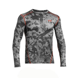 Under Armour® ColdGear® Evo Crew
