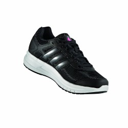 "adidas® Ladies Training Shoe ""duramo lite"""