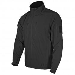 CANNAE Combat Softshell Jacket
