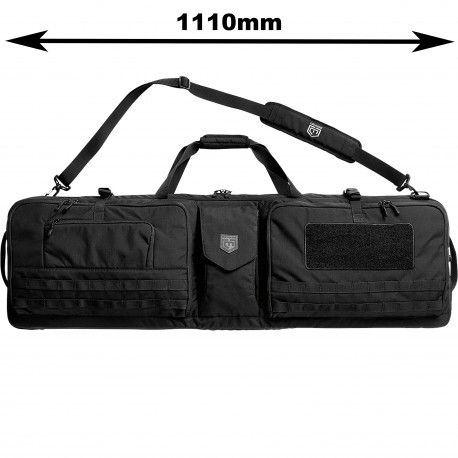 CANNAE Rifle Bag
