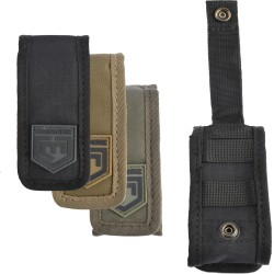 CANNAE CPN Multi-Use Utility Mag/Knife Pouch Cordura®