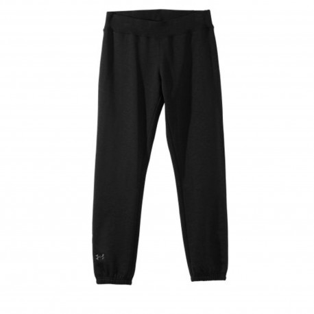 "Under Armour® Ladies ""Charged Cotton® Storm Pant"" ColdGear®"