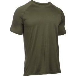 "Under Armour® Tactical ""Training"" T-Shirt HeatGear® loose"