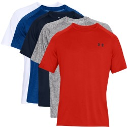 Under Armour® T-Shirt Tech 2.0 HeatGear®, loose
