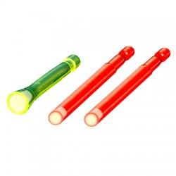 HIVIZ® Luminous LitePipe Replacement Kit