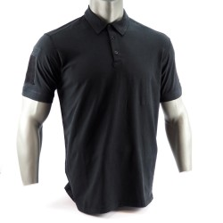CANNAE Combat Poloshirt short sleeve
