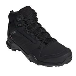 adidas® Einsatzstiefel Terrex AX3 Mid, PrimaLoft® Isolation