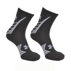 Under Armour® Socken Undeniable high HeatGear®, Gr. XL (US 13-16) 48-51