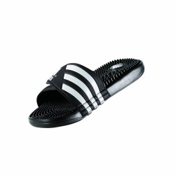 adidas® Badeschuh/ Slipper ADISSAGE