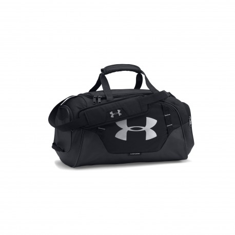 "Under Armour® ""Undeniablel Duffle XS 3.0"" Bag (25  liter)"