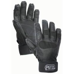 Petzl® CORDEX Plus Handschuh - zum Sichern und Abseilen
