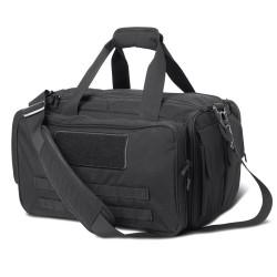 CANNAE Einsatztasche Range Bag (35 Liter), Cordura®