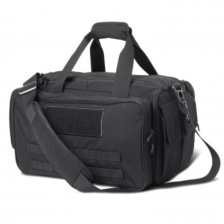 CANNAE Range Bag (35 Liter), Cordura®