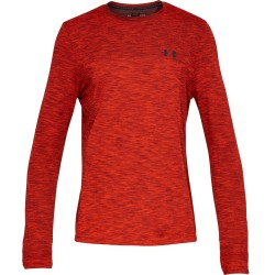 Under Armour® Herren Langarm - Shirt Vanish Seamless HeatGear®, fitted