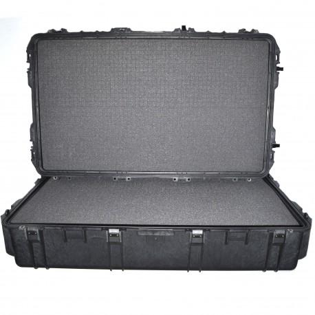 EXPLORER Case 10840