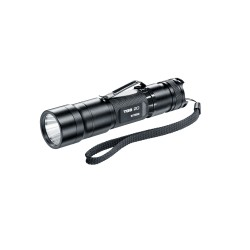 """WALTHER® Flashlight """"Tactical Guard Series"""" TGS20"""