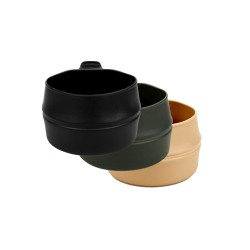 Wildo® Fold-A-Cup® Tasse 250ml