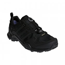 "adidas® Shoe ""Terrex SWIFT R2 "" LOW GTX®"