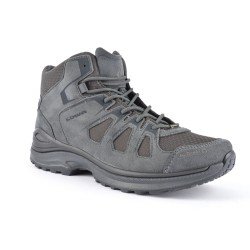LOWA INNOX EVO GTX® QC TF Boot, gray