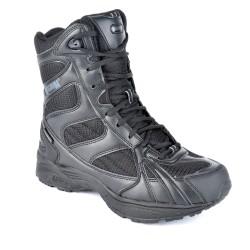 MAGNUM®  Boot Must 8.0